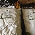 bulk hops