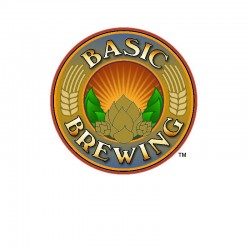 basic_brewing_logo